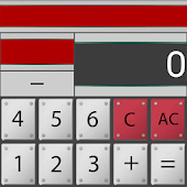 calculator! -see the process-