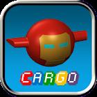 Iron Birds Cargo icon