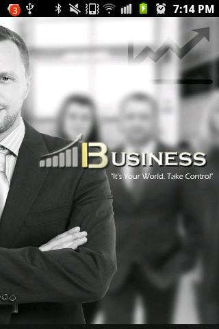 玩商業App|Business App Demo免費|APP試玩