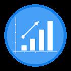 Stock TW - Stock Track & Watch icon