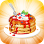 Pancake Maker Shop for Lollipop - Android 5.0