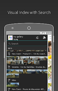 Ivy Gallery, all photos in one v1.4.1