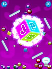Bizzy Bubbles Screenshot 18