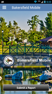 Bakersfield Mobile- screenshot thumbnail