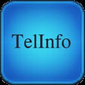 TelInfo