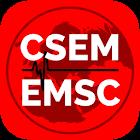 LastQuake - EMSC Terremotos icon