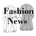 Fashion News logo
