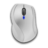RhSoft Air Mouse