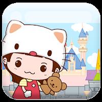 YoYo kitty livewallpaper 2.3.0