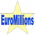 Lucky Numbers (Euro Mills) icon
