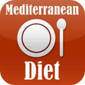 Weight Loss - Diet Plan Medi..
