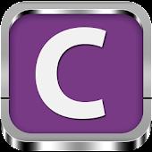 cMy Viewer for Craigslist