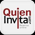 Quien Invit.. file APK for Gaming PC/PS3/PS4 Smart TV