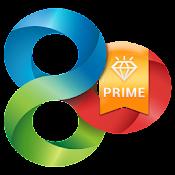 GO Launcher Prime - On Sale