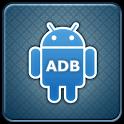 ADB Wireless Pro icon