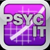Psyc-It