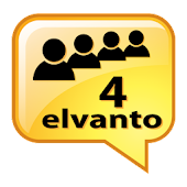 Group SMS: Elvanto