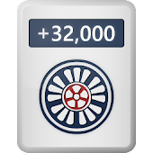 Japanese Mahjong Calculator