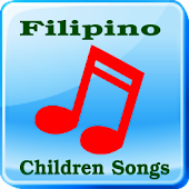 Filipino Children Songs