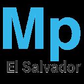 MediPrecios El Salvador