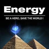 Energy Puzzle 2