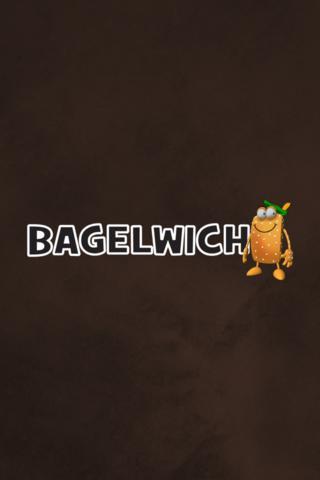 【免費新聞App】Bagelwich-APP點子
