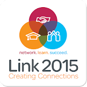 Link 2015 User Conference