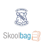 St Brigid's Primary Sch Kyogle icon