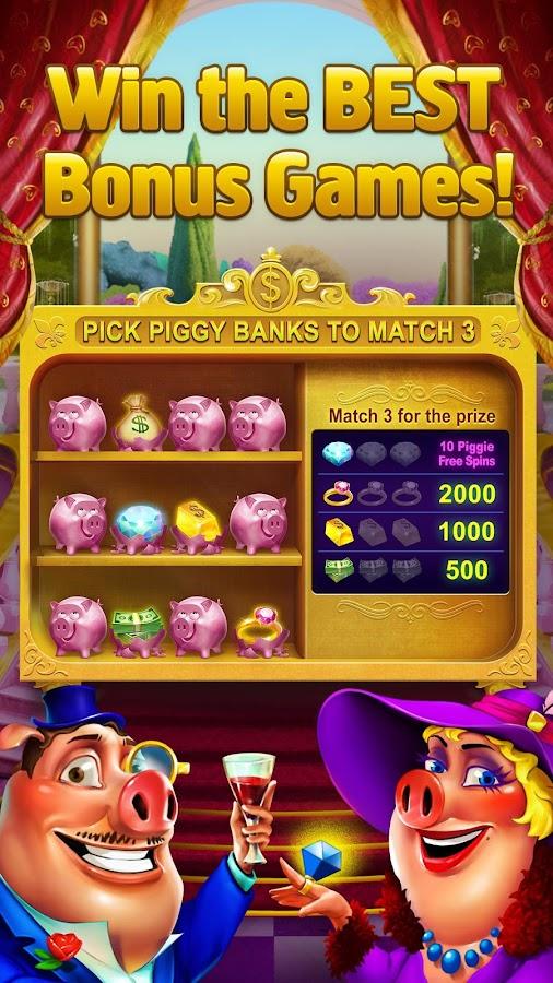 Казино цезаря играть подскажите казино онлайн