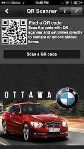 Otto's BMW Dealership screenshot 12