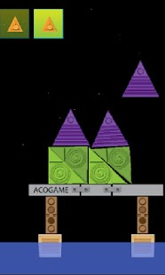 Building Tower Free screenshot