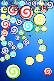 Squishy Bubble Popper Screenshot 7