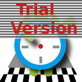 Laproid Trial