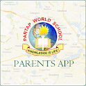 Partap World School ParentApp