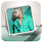 Honey Singh New Songs