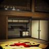 脱出ゲーム:大奥-殺人容疑- icon