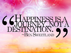 Choose To Be Happy Quotes Quotes Links