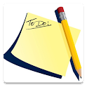 Task/To-Do icon