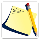 Task/To-Do