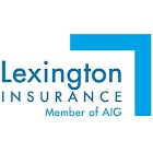 Lexington First Notice of Loss icon