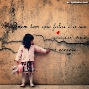 Amor Nao Correspondido Frases 3 Quotes Links