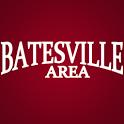 Batesville2Go icon