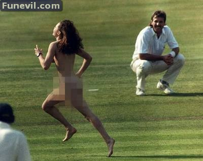 Funny Photos Collection Funny Cricket Pictures