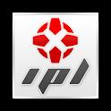 IGN Pro League (IPL) logo