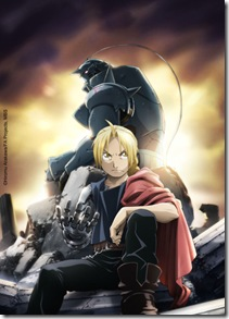 FMA---Brotherhood-keyart