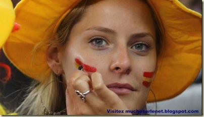Supportrice sexy mondial 2010-97.bmp