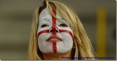 Supportrice sexy mondial 2010-37.bmp