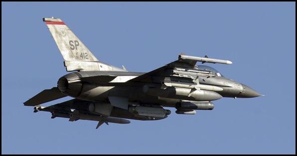 les avions qui bombardent la libye 1 tour d 39 horizon. Black Bedroom Furniture Sets. Home Design Ideas