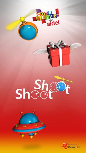 Shoot Shoot