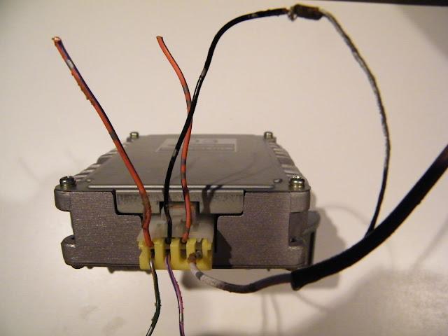 ford alternator wiring diagram likewise ford f knock ford alternator wiring diagram likewise 2004 ford f 150 knock sensor diagram moreover